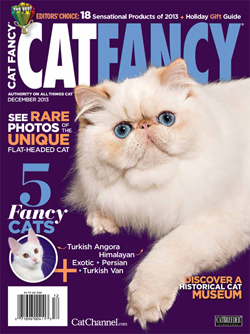 Cat Fancy Cover Image 200.jpg