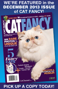 Cat Fancy Dec 2013 D copy.png